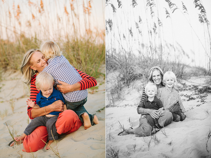 charleston_family_beach_photographer_lindseyamillerphotography_08.jpg