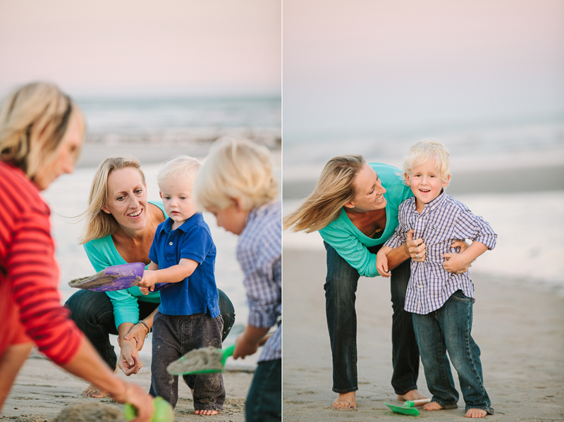 charleston_family_beach_photographer_lindseyamillerphotography_11.jpg