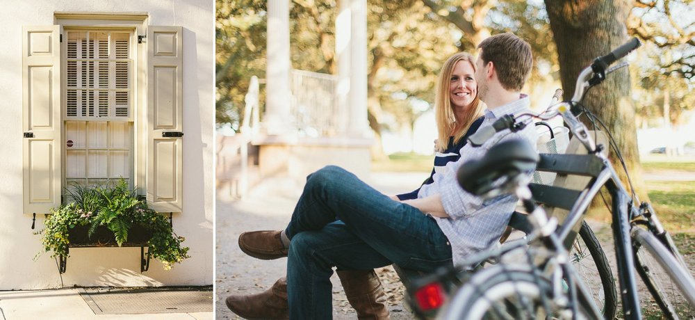 Alicia_Rob_Historic_Downtown_Charleston_Engagement_Session_01_stomp.jpg