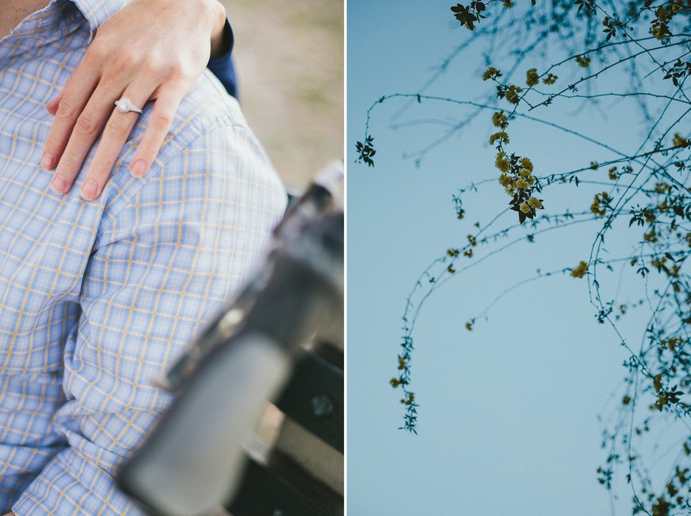 Alicia_Rob_Historic_Downtown_Charleston_Engagement_Session_07_stomp.jpg