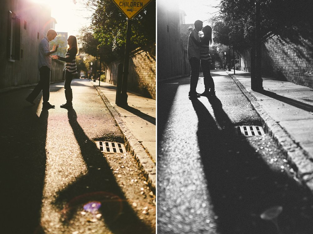 Alicia_Rob_Historic_Downtown_Charleston_Engagement_Session_09_stomp.jpg