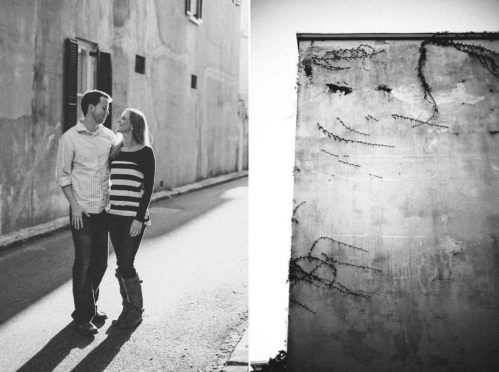 Alicia_Rob_Historic_Downtown_Charleston_Engagement_Session_10_stomp.jpg