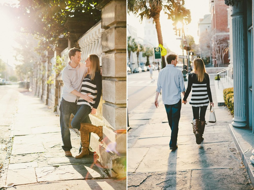 Alicia_Rob_Historic_Downtown_Charleston_Engagement_Session_11_stomp.jpg
