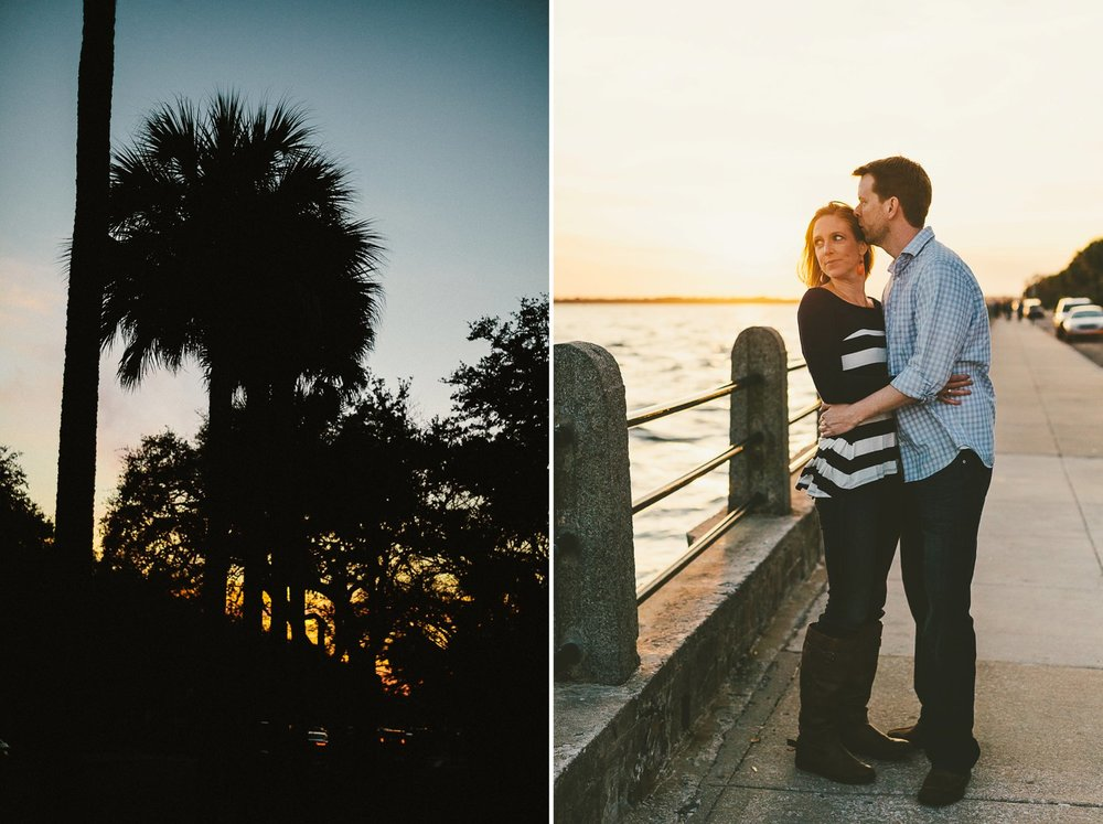 Alicia_Rob_Historic_Downtown_Charleston_Engagement_Session_16_stomp.jpg