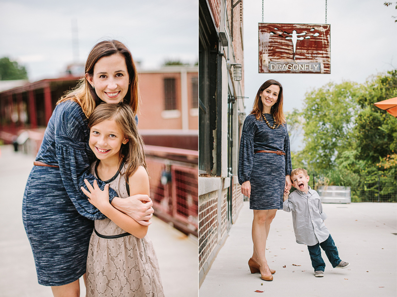 atlanta_family_photographer_westside_provisions_lindseyamillerphotography_06.jpg