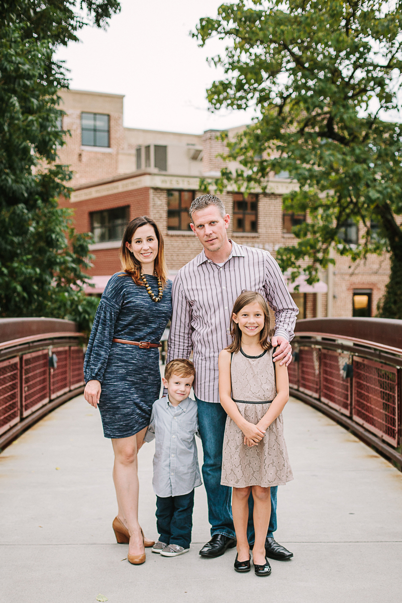atlanta_family_photographer_westside_provisions_lindseyamillerphotography_05.jpg