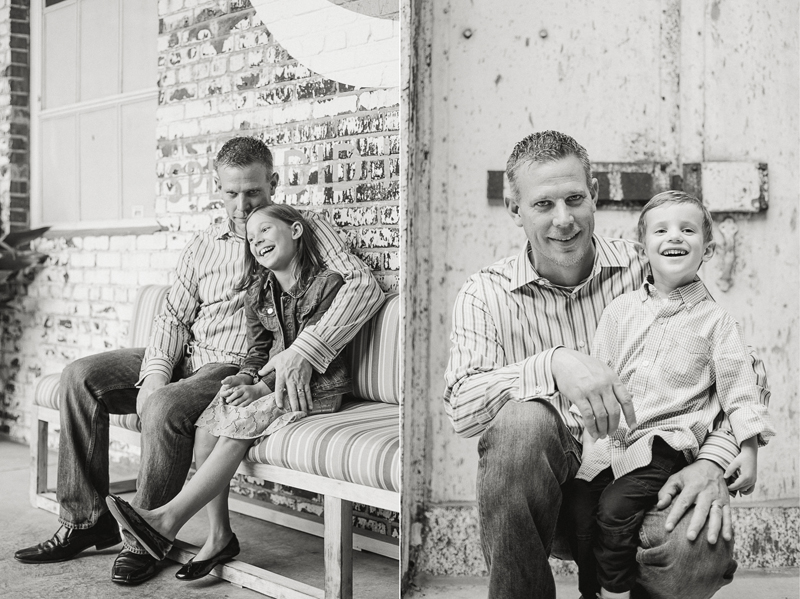 atlanta_family_photographer_westside_provisions_lindseyamillerphotography_07.jpg