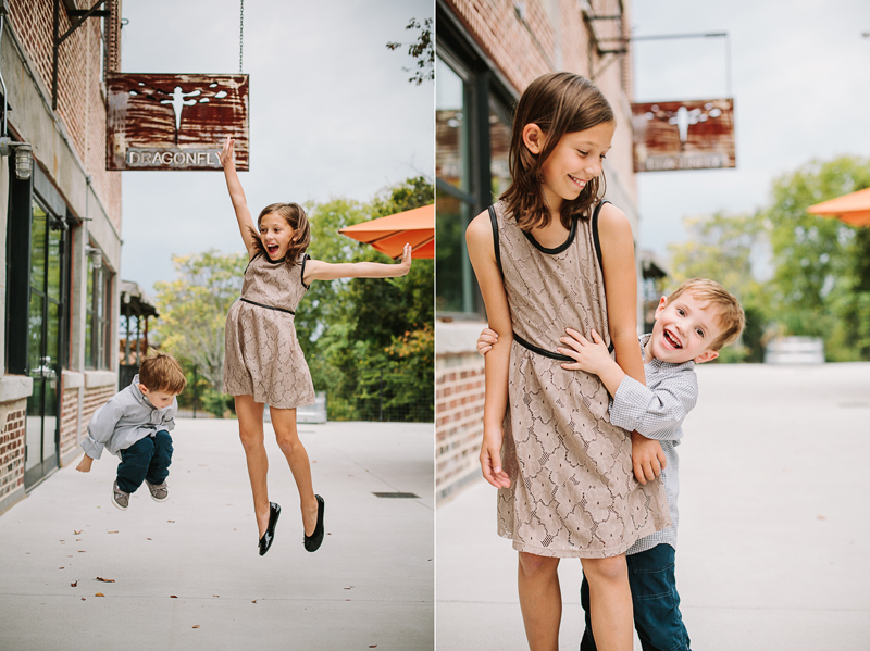 atlanta_family_photographer_westside_provisions_lindseyamillerphotography_08.jpg