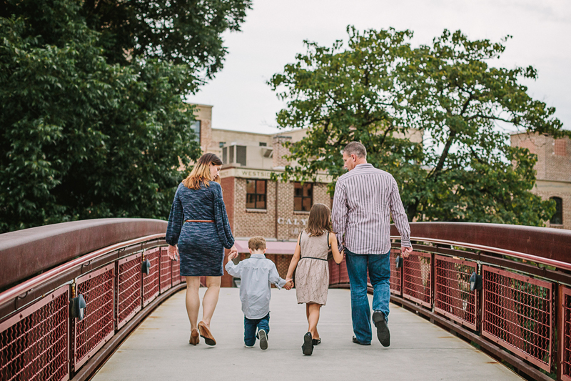 atlanta_family_photographer_westside_provisions_lindseyamillerphotography_09.jpg
