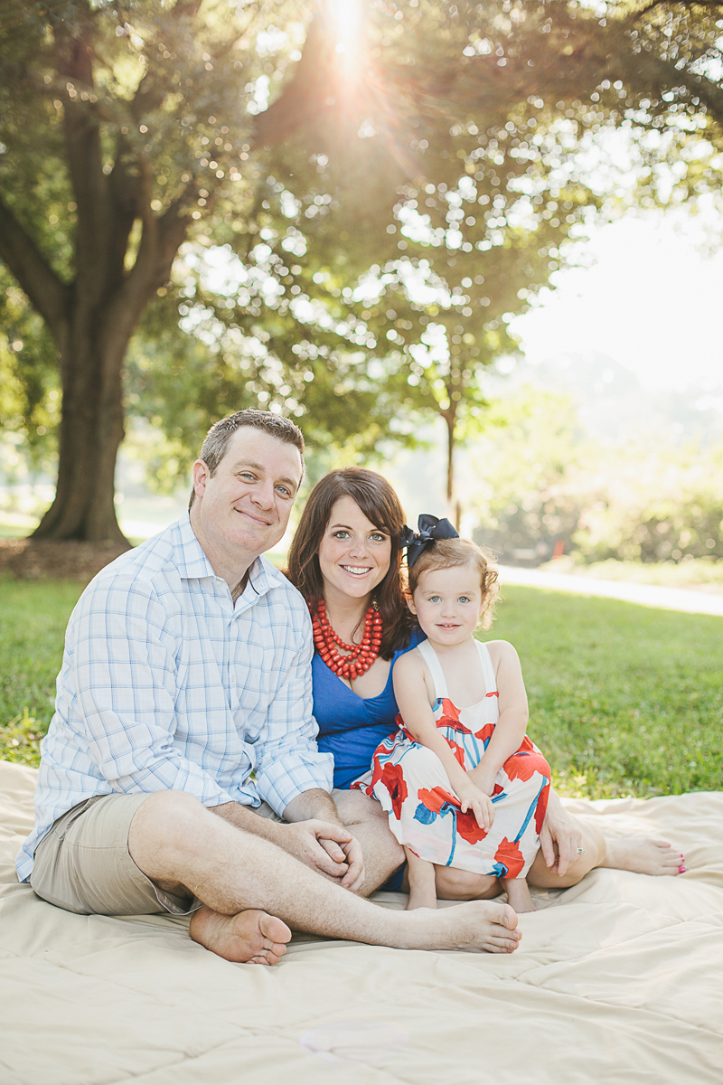 lindseyAmillerPhotography_atlanta_olmsted_parks_family_session_02.jpg