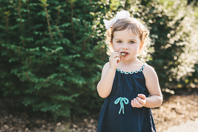 lindseyAmillerPhotography_atlanta_olmsted_parks_family_session_05.jpg