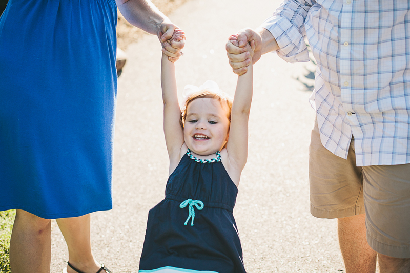 lindseyAmillerPhotography_atlanta_olmsted_parks_family_session_07.jpg