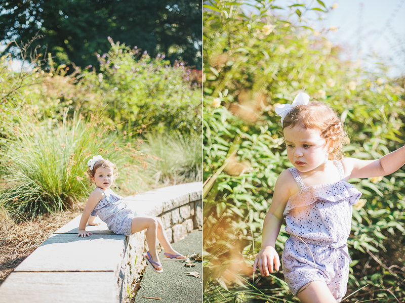 lindseyAmillerPhotography_atlanta_olmsted_parks_family_session_08.jpg