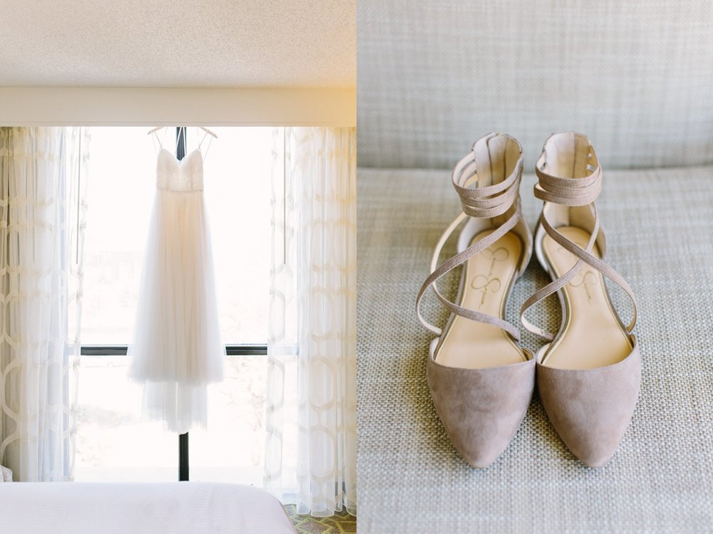 lindsey_a_miller_photography_historic_rice_mill_charleston_wedding_15.jpg