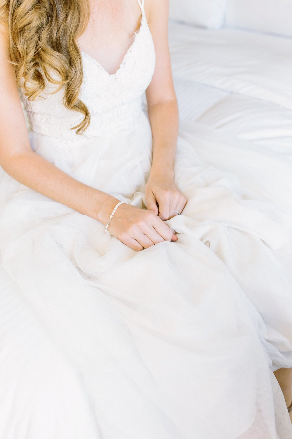 lindsey_a_miller_photography_historic_rice_mill_charleston_wedding_20.jpg