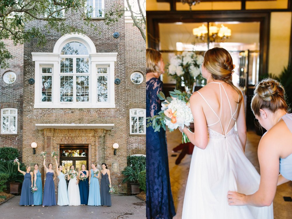 lindsey_a_miller_photography_historic_rice_mill_charleston_wedding_28.jpg