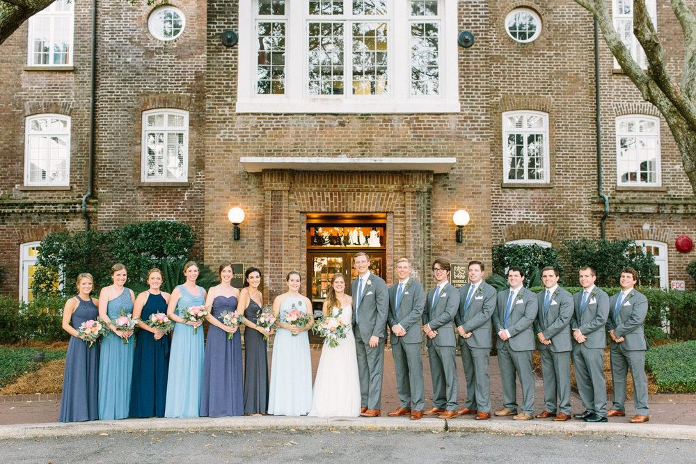 lindsey_a_miller_photography_historic_rice_mill_charleston_wedding_31.jpg