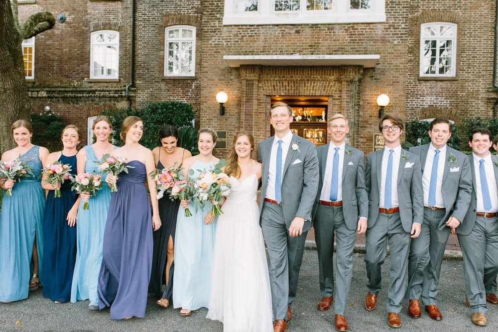 lindsey_a_miller_photography_historic_rice_mill_charleston_wedding_32.jpg