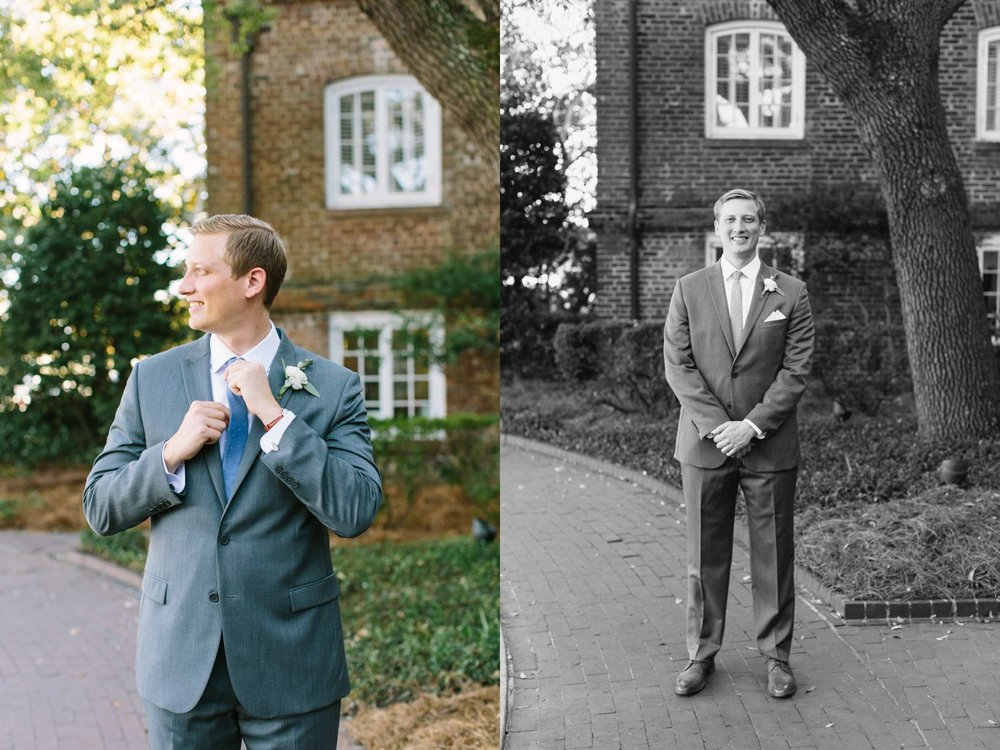 lindsey_a_miller_photography_historic_rice_mill_charleston_wedding_34.jpg