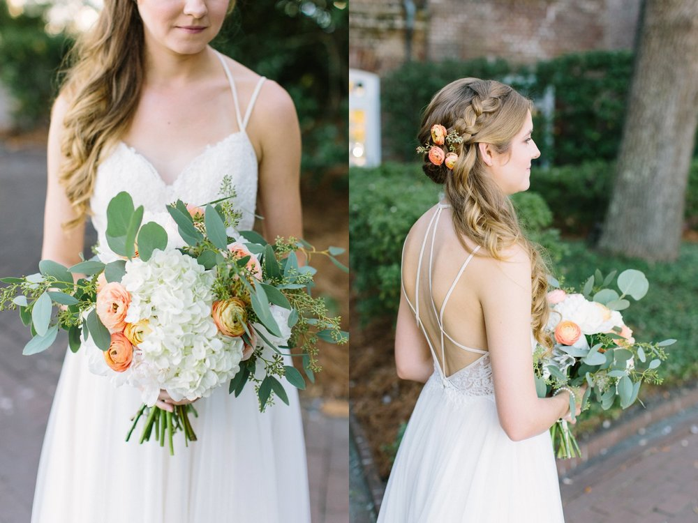 lindsey_a_miller_photography_historic_rice_mill_charleston_wedding_37.jpg