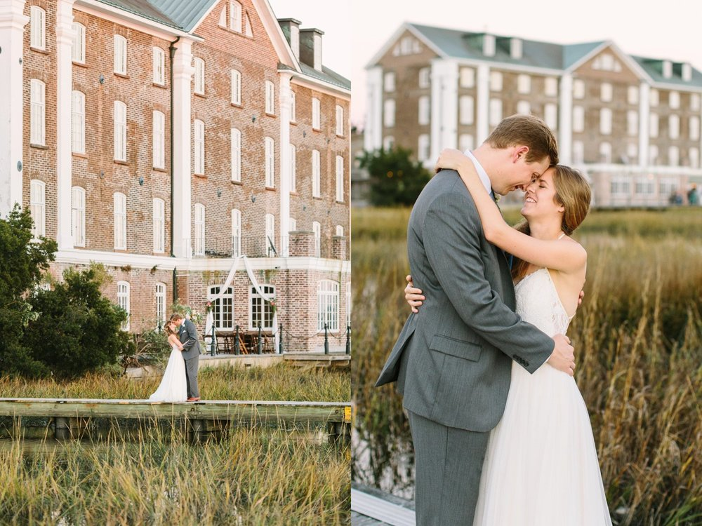 lindsey_a_miller_photography_historic_rice_mill_charleston_wedding_40.jpg