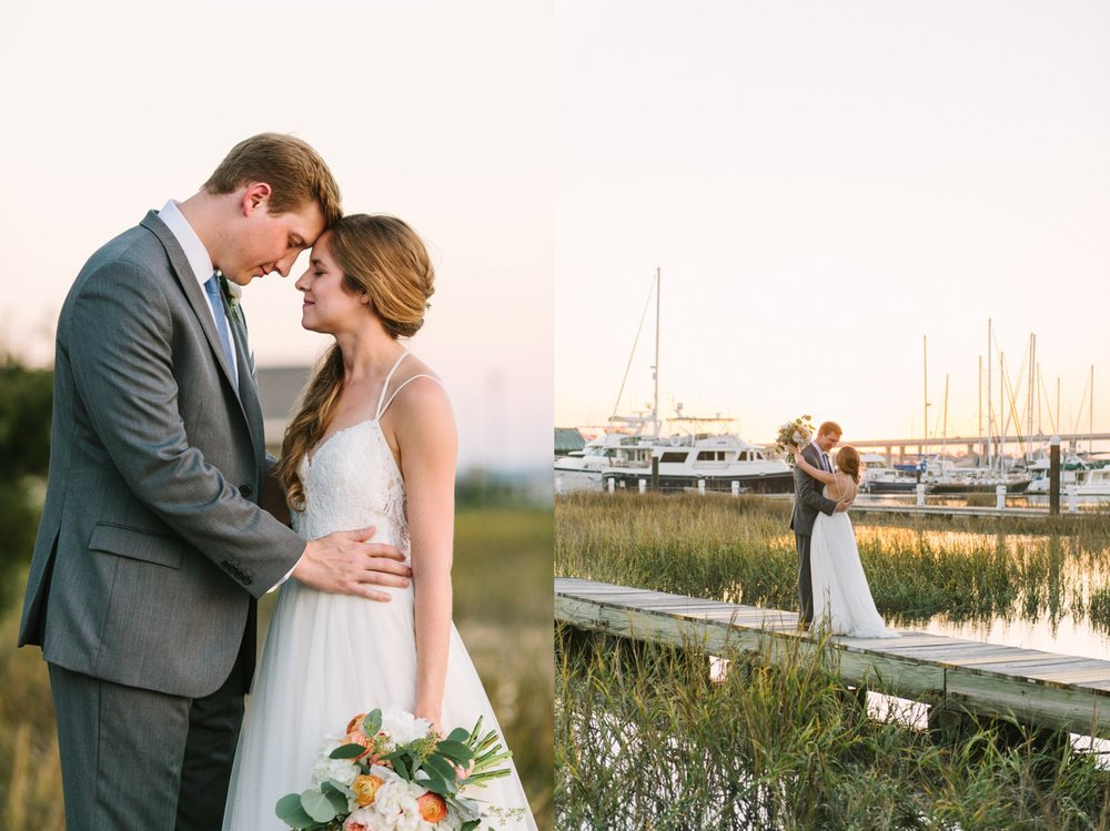 lindsey_a_miller_photography_historic_rice_mill_charleston_wedding_41.jpg