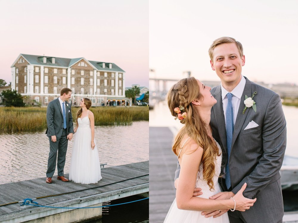 lindsey_a_miller_photography_historic_rice_mill_charleston_wedding_43.jpg