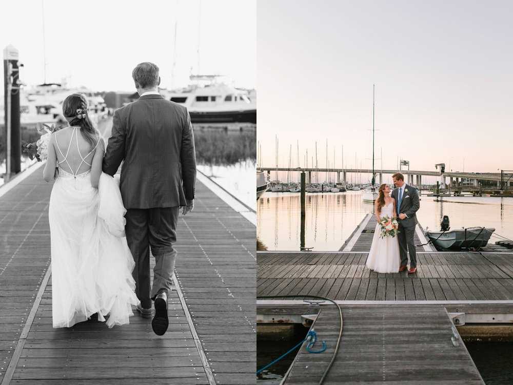 lindsey_a_miller_photography_historic_rice_mill_charleston_wedding_45.jpg