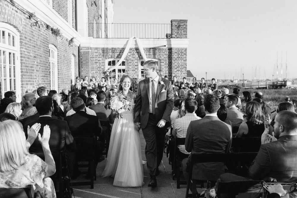 lindsey_a_miller_photography_historic_rice_mill_charleston_wedding_54.jpg