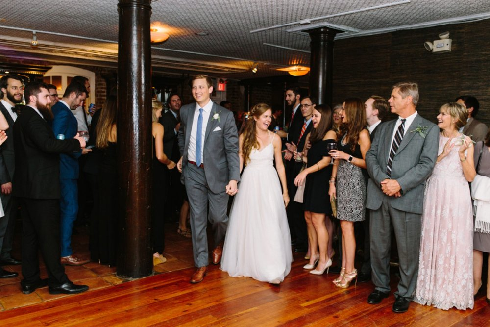 lindsey_a_miller_photography_historic_rice_mill_charleston_wedding_68.jpg