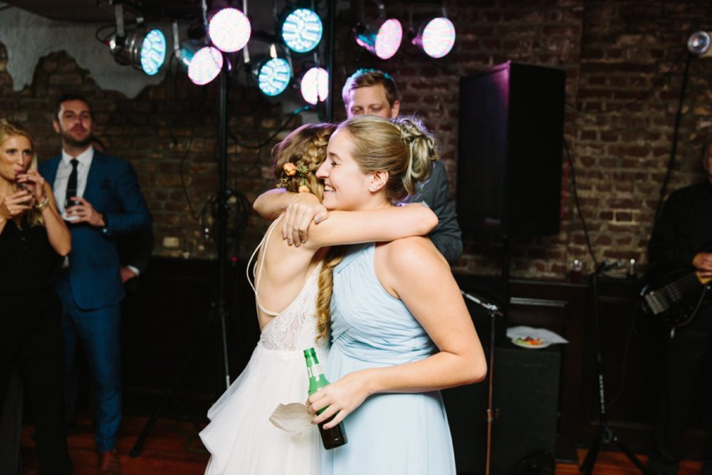 lindsey_a_miller_photography_historic_rice_mill_charleston_wedding_81.jpg