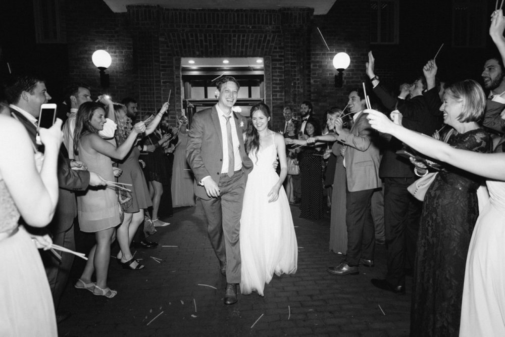 lindsey_a_miller_photography_historic_rice_mill_charleston_wedding_95.jpg