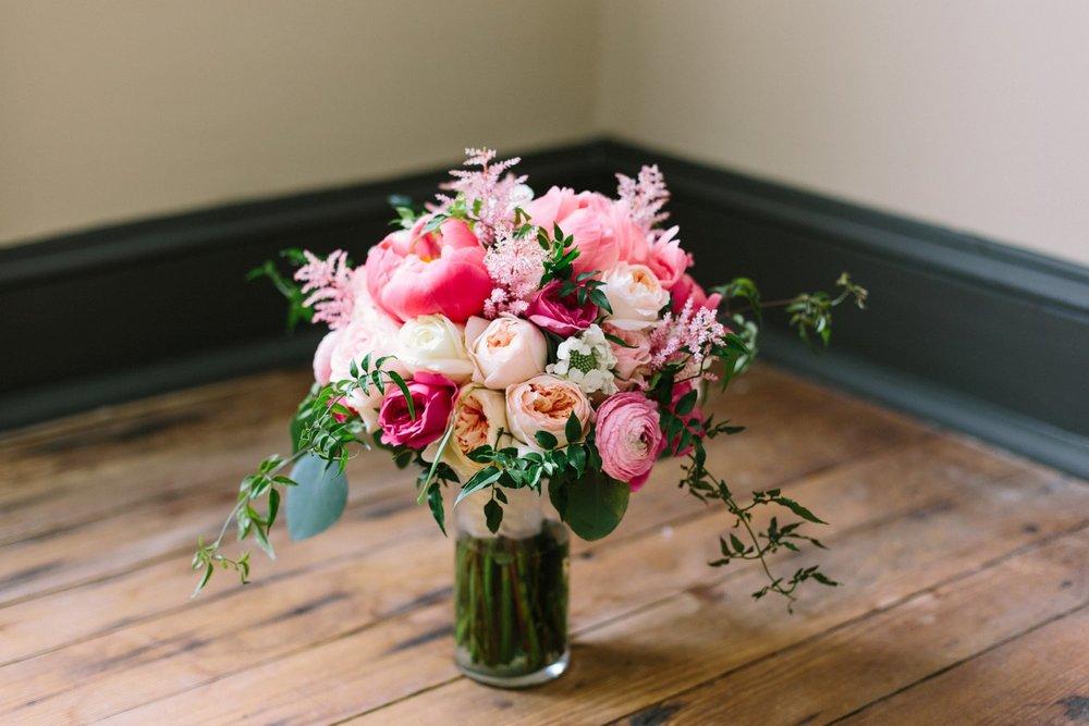 Lindsey_A_Miller_Photography_mcleod_plantation_wedding_charleston_south_carolina_clear_tent_spring_mod_events_003.jpg