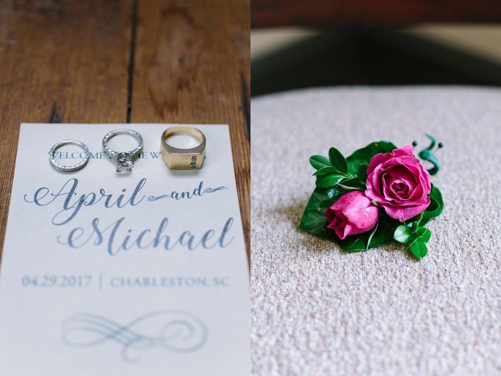 Lindsey_A_Miller_Photography_mcleod_plantation_wedding_charleston_south_carolina_clear_tent_spring_mod_events_007.jpg