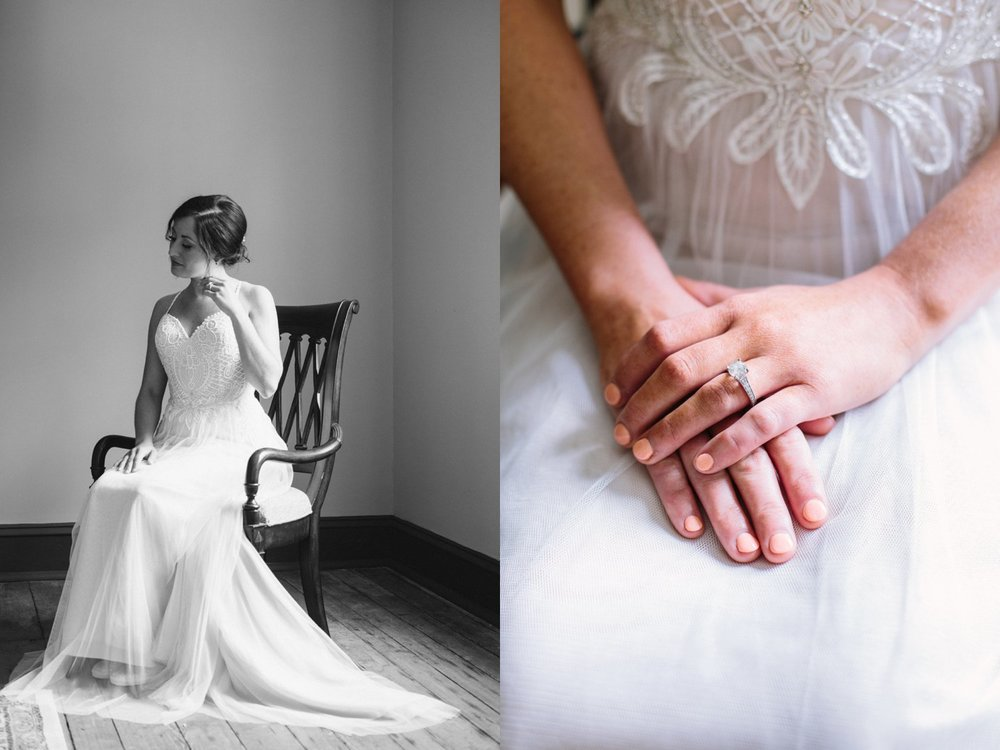 Lindsey_A_Miller_Photography_mcleod_plantation_wedding_charleston_south_carolina_clear_tent_spring_mod_events_016.jpg