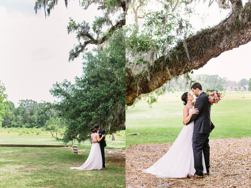 Lindsey_A_Miller_Photography_mcleod_plantation_wedding_charleston_south_carolina_clear_tent_spring_mod_events_029.jpg