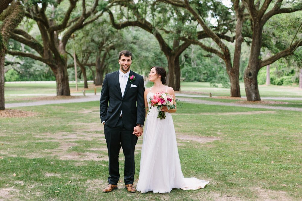 Lindsey_A_Miller_Photography_mcleod_plantation_wedding_charleston_south_carolina_clear_tent_spring_mod_events_030.jpg