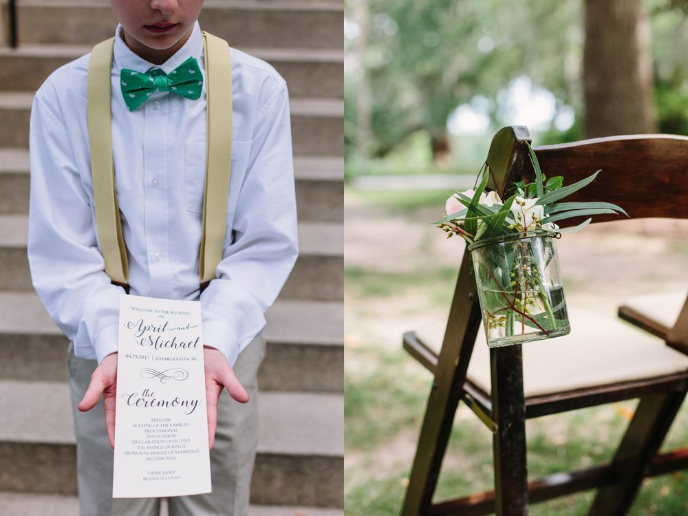 Lindsey_A_Miller_Photography_mcleod_plantation_wedding_charleston_south_carolina_clear_tent_spring_mod_events_037.jpg