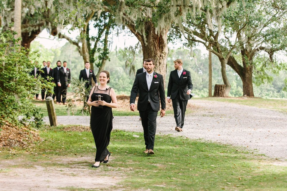 Lindsey_A_Miller_Photography_mcleod_plantation_wedding_charleston_south_carolina_clear_tent_spring_mod_events_038.jpg