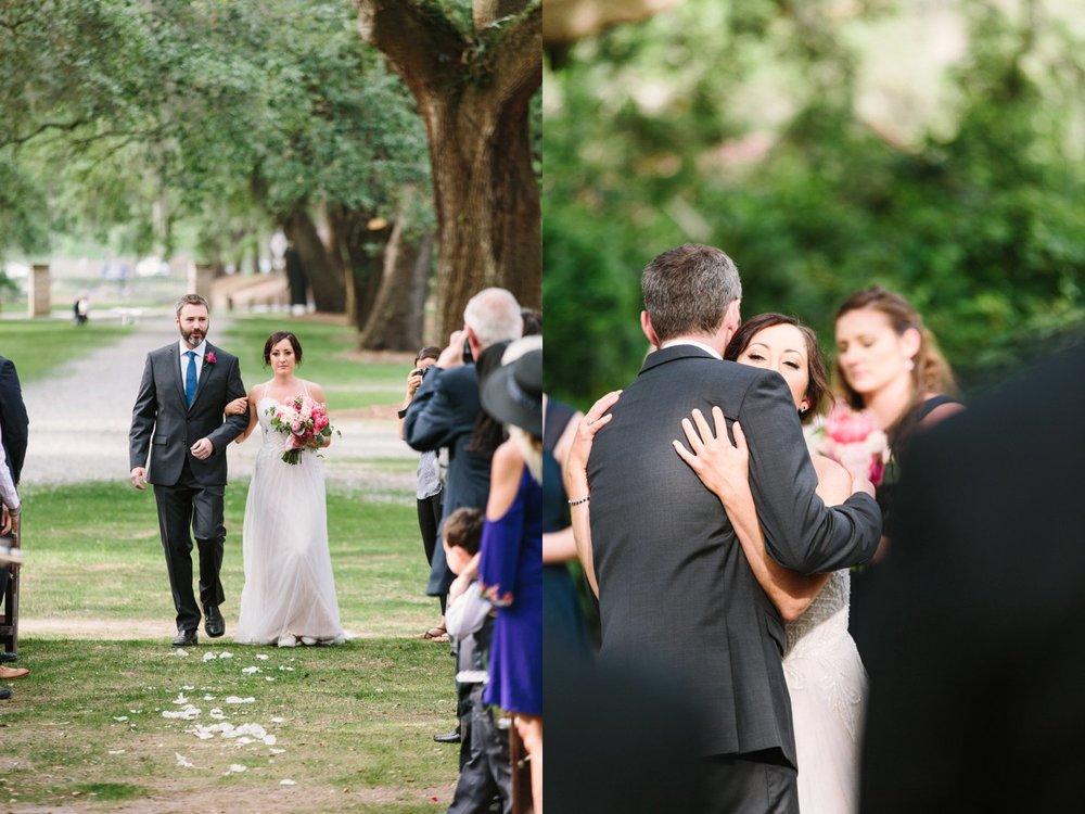 Lindsey_A_Miller_Photography_mcleod_plantation_wedding_charleston_south_carolina_clear_tent_spring_mod_events_042.jpg