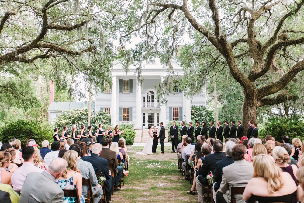 Lindsey_A_Miller_Photography_mcleod_plantation_wedding_charleston_south_carolina_clear_tent_spring_mod_events_043.jpg