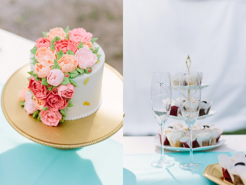 Lindsey_A_Miller_Photography_mcleod_plantation_wedding_charleston_south_carolina_clear_tent_spring_mod_events_058.jpg