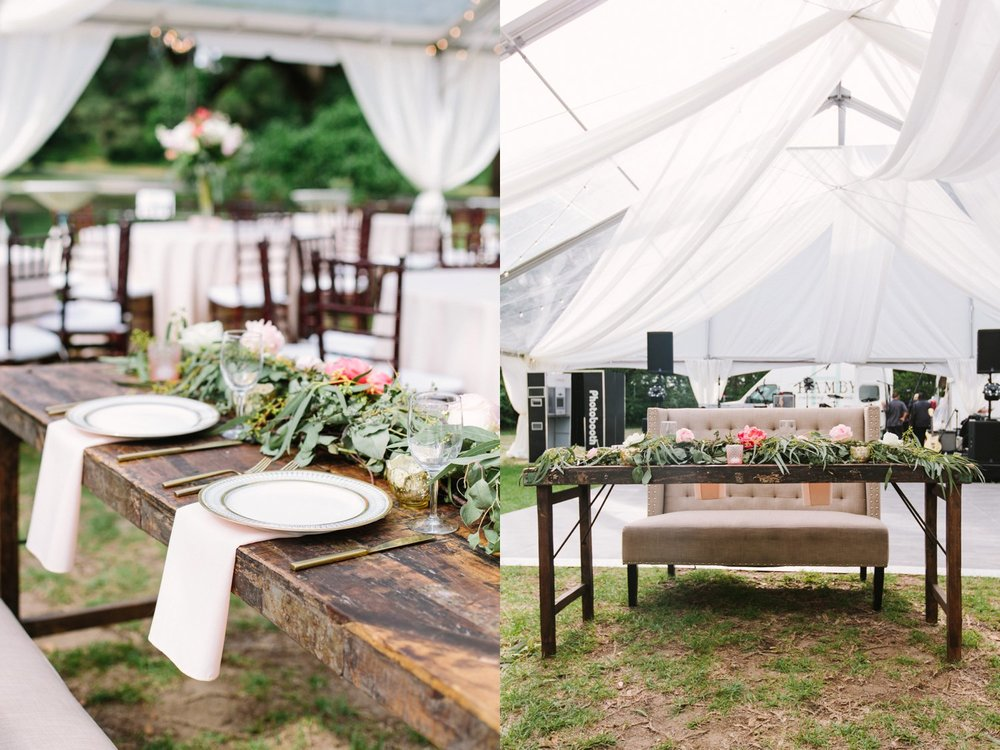 Lindsey_A_Miller_Photography_mcleod_plantation_wedding_charleston_south_carolina_clear_tent_spring_mod_events_062.jpg