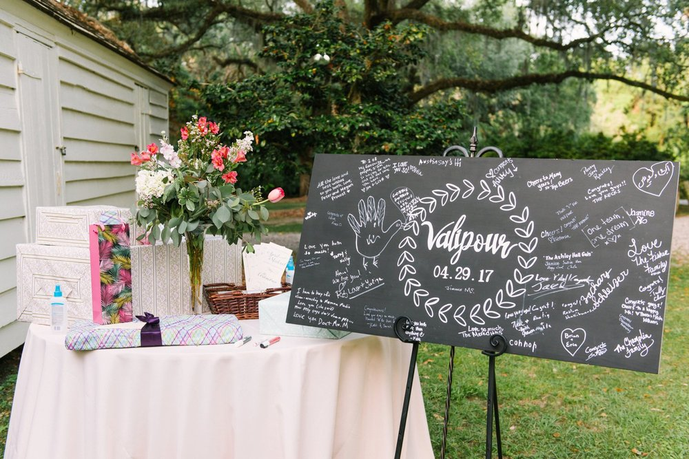 Lindsey_A_Miller_Photography_mcleod_plantation_wedding_charleston_south_carolina_clear_tent_spring_mod_events_074.jpg
