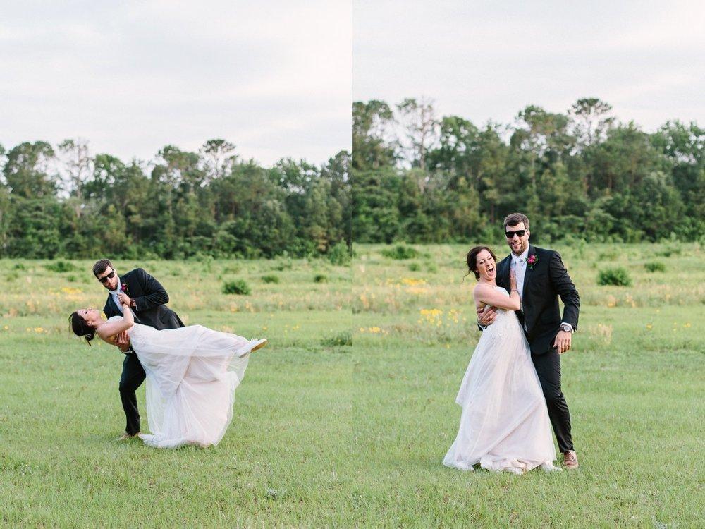 Lindsey_A_Miller_Photography_mcleod_plantation_wedding_charleston_south_carolina_clear_tent_spring_mod_events_079.jpg