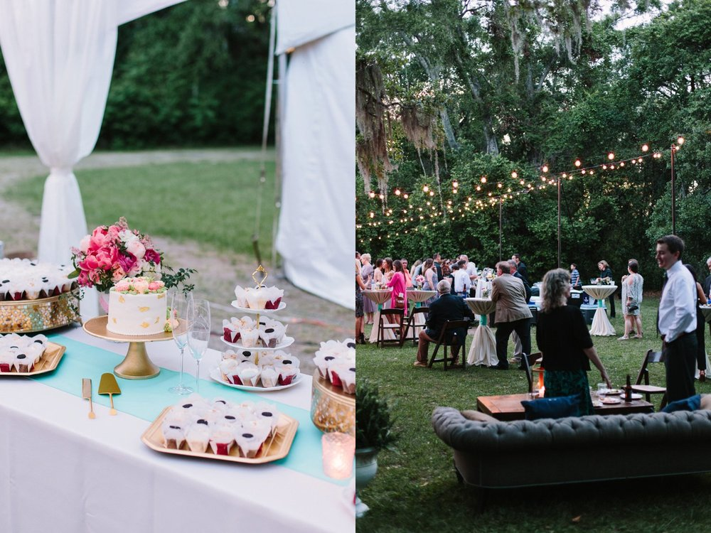 Lindsey_A_Miller_Photography_mcleod_plantation_wedding_charleston_south_carolina_clear_tent_spring_mod_events_082.jpg
