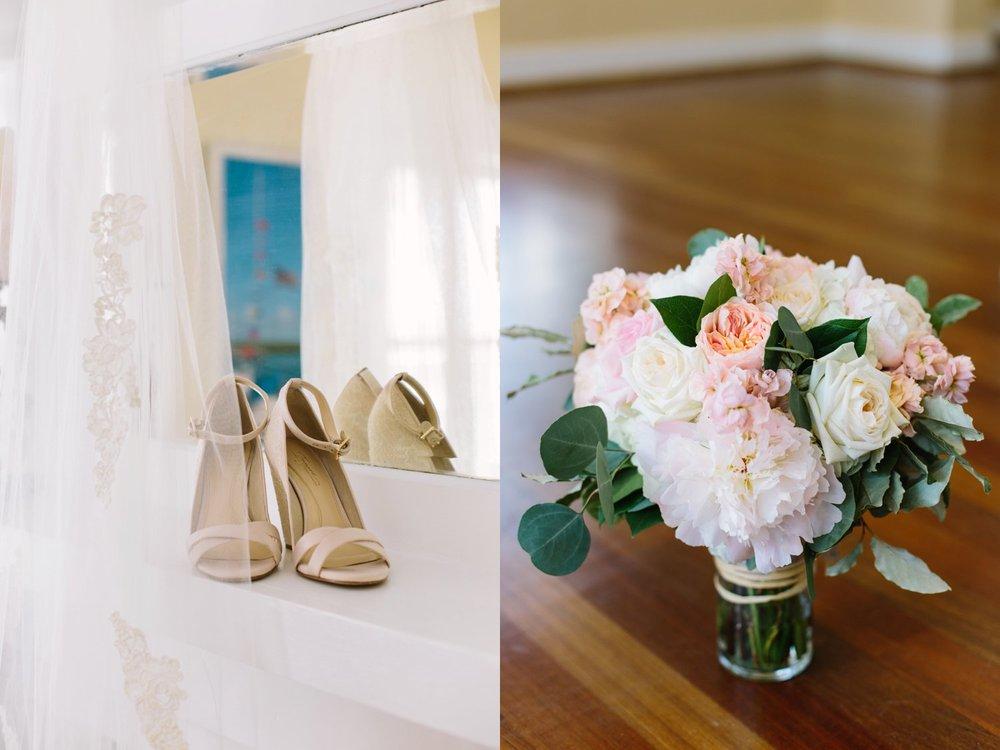 Lindsey_A_Miller_Photography_wedding_southport_community_building_bubbly_events_north_carolina_coasta_cannon_nautical_historic_005.jpg