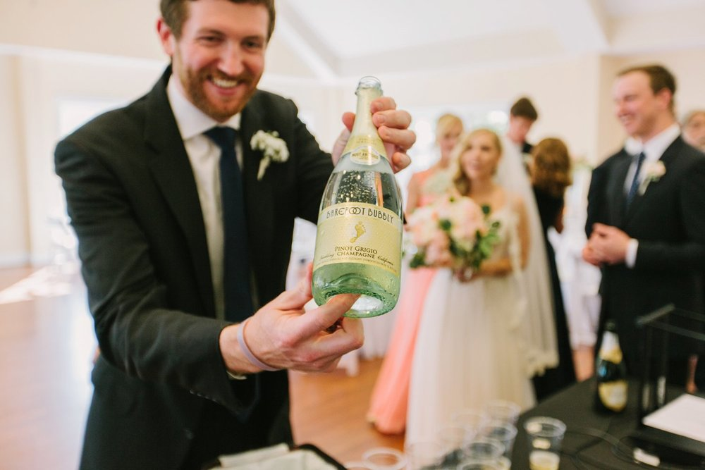 Lindsey_A_Miller_Photography_wedding_southport_community_building_bubbly_events_north_carolina_coasta_cannon_nautical_historic_026.jpg