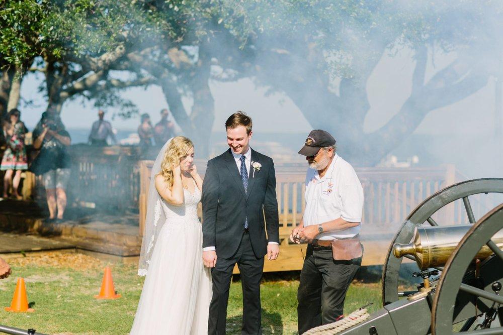 Lindsey_A_Miller_Photography_wedding_southport_community_building_bubbly_events_north_carolina_coasta_cannon_nautical_historic_031.jpg