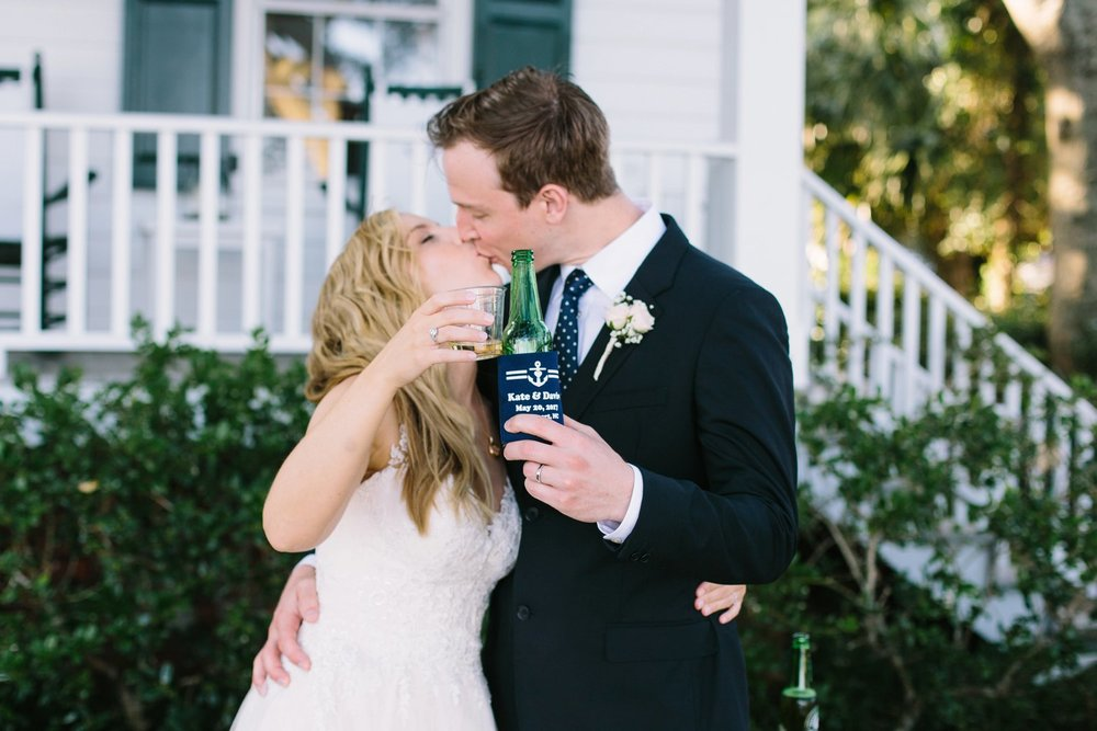 Lindsey_A_Miller_Photography_wedding_southport_community_building_bubbly_events_north_carolina_coasta_cannon_nautical_historic_050.jpg